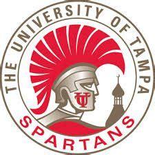 Florida state university freshman application essay