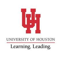 University Housing Living Learning Communities